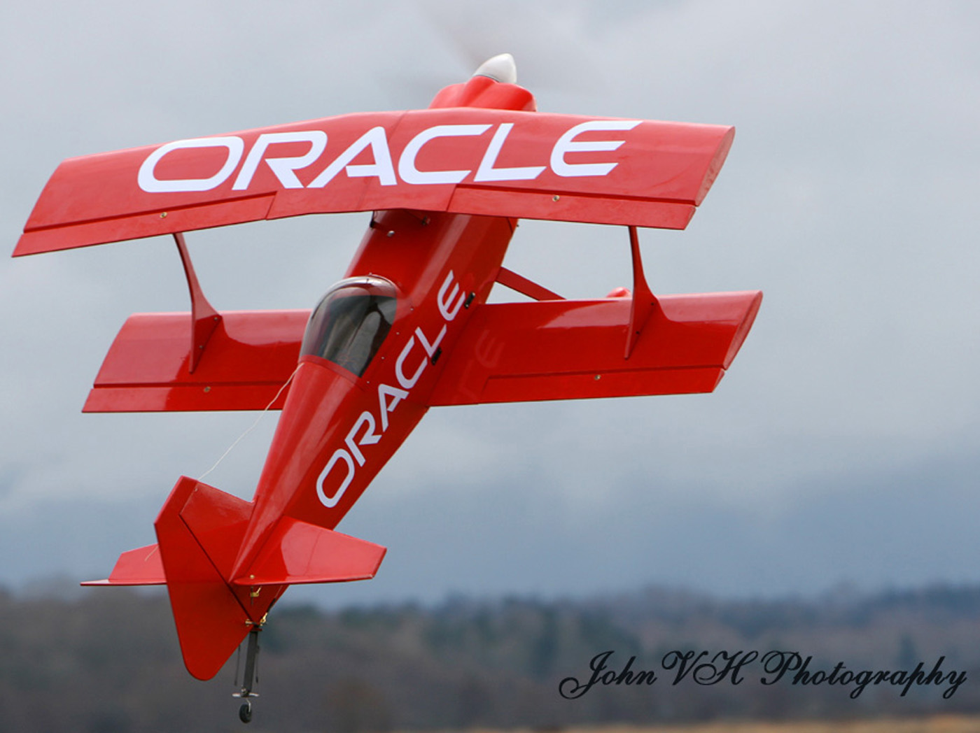27% Pitts Challenger [27% Pitts Challenger] - $599 99 : PAU